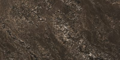 natural-stones-granite-feratto-tumb