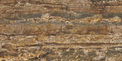 natural-stones-granite-granito-aj-brown-cappella-tumb