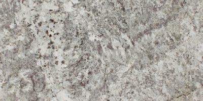 Alaska original white-brown granite