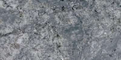 Azul Aran blue granite