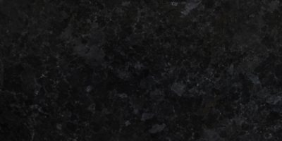 natural-stones-granite-granito-black-antique-tumb