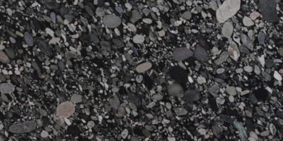 natural-stones-granite-granito-black-marinace-tumb