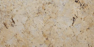 natural-stones-granite-granito-crema-beach-tumb