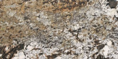 natural-stones-granite-granito-delicatus-white-thumb