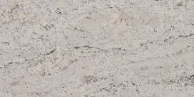 natural-stones-granite-granito-fantastic-white-tumb-1