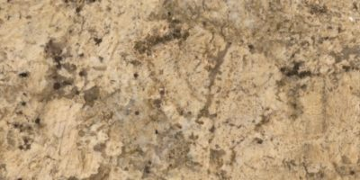 natural-stones-granite-granito-golden-beach-original-tumb
