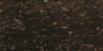 natural-stones-granite-granito-kosmus-gold-tumb