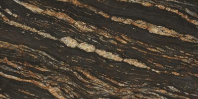 natural-stones-granite-granito-magma-black-tumb