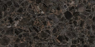 natural-stones-granite-granito-marron-imperiale-tumb