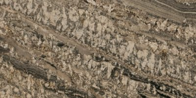 natural-stones-granite-granito-montana-brown-tumb
