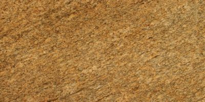 natural-stones-granite-granito-new-venetian-gold-original-tumb