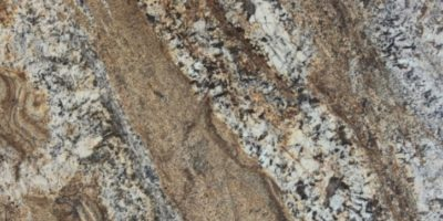 natural-stones-granite-granito-persian-treasure-tumb-3