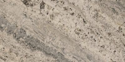 natural-stones-granite-granito-persian-white-tumb