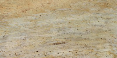 natural-stones-granite-granito-river-gold-tumb-1