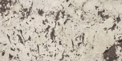 natural-stones-granite-granito-splendor-white-fg-tumb