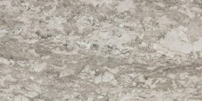 natural-stones-granite-granito-taupe-white-tumb