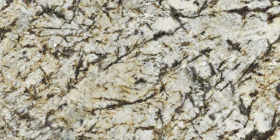 natural-stones-granite-lennon-gold-tumb-1
