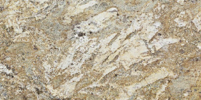 natural-stones-granite-staccato-tumb-1