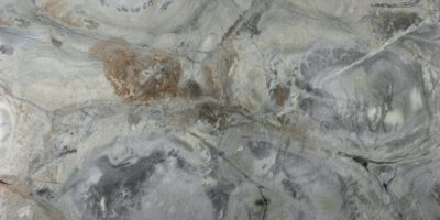 natural-stones-marble-illusion-s01