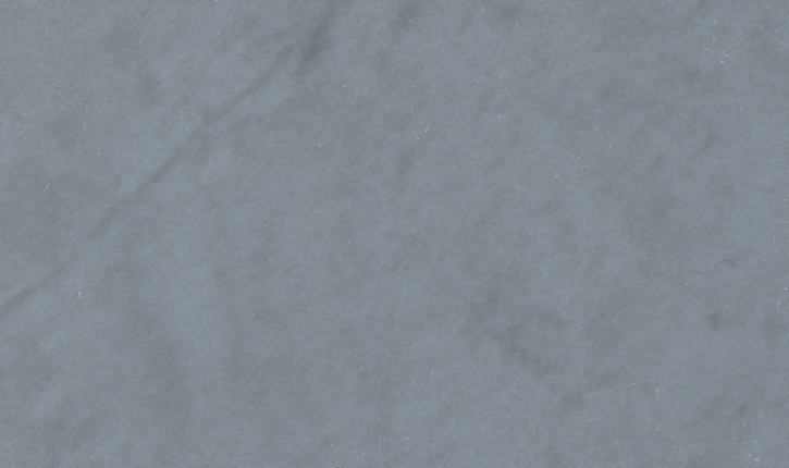 Bardiglio Imperiale grey marble