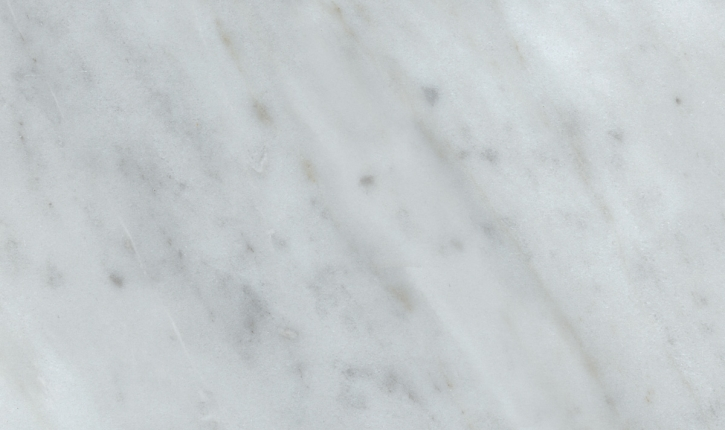 "Bianco Carrara ""CD"" white marble"