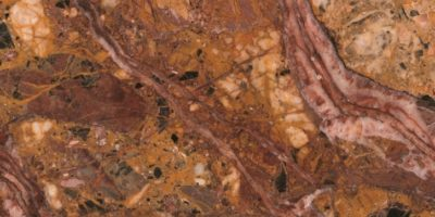 natural-stones-marble-marmore-breche-meduse-tumb