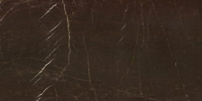 natural-stones-marble-marmore-brown-stone-tumb