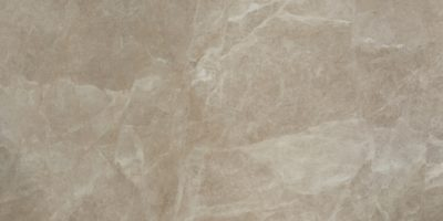 Creme beige colord natural stone