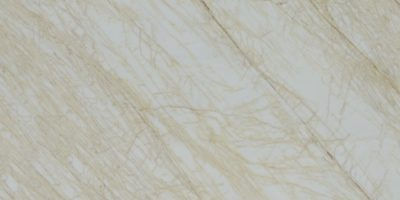 natural-stones-marble-marmore-golden-spider-tumb