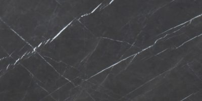 natural-stones-marble-marmore-grey-stone-c