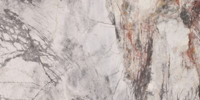 natural-stones-marble-marmore-invisible-fantasy-tumb