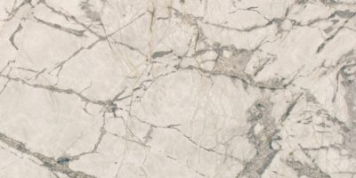 natural-stones-marble-marmore-invisible-grey-tumb