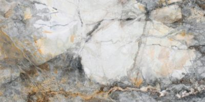 natural-stones-marble-marmore-invisible-greygold-tumb