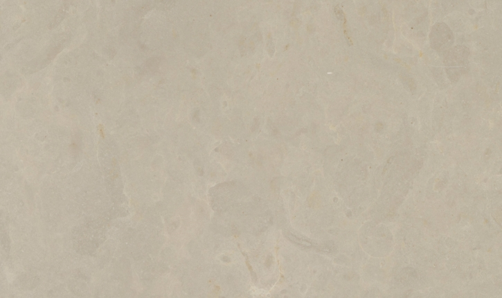 Limestone Persiano grey brown stone