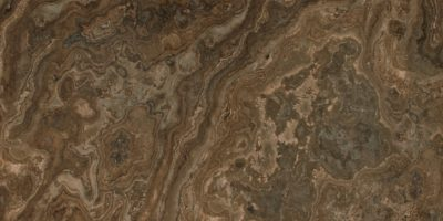 natural-stones-marble-marmore-magic-brown-tumb-1
