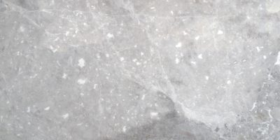 natural-stones-marble-marmore-moonlight-grey-s01