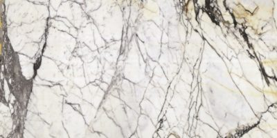 natural-stones-marble-marmore-paonazzetto-tumb-1