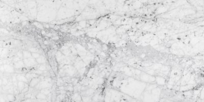natural-stones-marble-marmore-statuarietto-selected-tumb