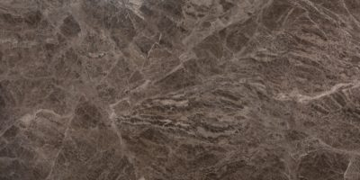 natural-stones-marble-marmore-toffee-brown-s01