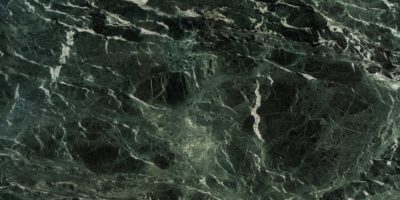 natural-stones-marble-marmore-verde-issorie-tumb