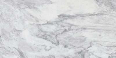 natural-stones-marble-marmore-white-super-tumb