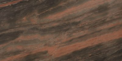 natural-stones-quartzite-quartzito-copper-dune-tumb