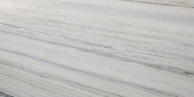 natural-stones-soft-quartzite-soft-quartzite-bianco-acquamarina-tumb