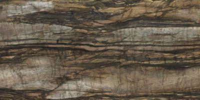 natural-stones-soft-quartzite-soft-quartzite-black-fantasy-vc-tumb
