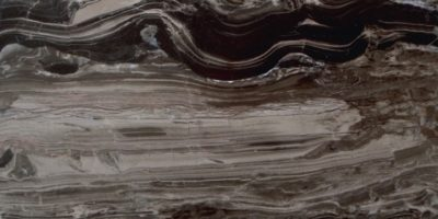 natural-stones-soft-quartzite-soft-quartzite-cappuccino-tumb