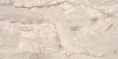 natural-stones-soft-quartzite-soft-quartzite-dolce-vita-tumb