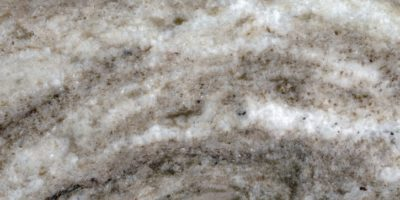natural-stones-soft-quartzite-soft-quartzite-fantasy-brown-tumb-1