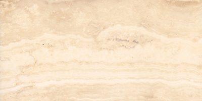 Alabaster beige travertine limestone