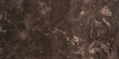 natural-stones-travertine-travertino-travertino-bronzo-tumb-1