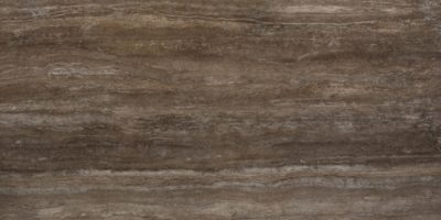 natural-stones-travertine-travertino-travertino-brown-silver-tumb-1
